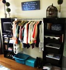 no-closet-closet