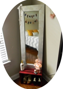mirror15
